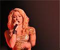 Shakira - 2011 Singapore Grand Prix (2).jpg