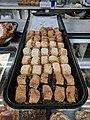 Shalom Kosher interior bakery 06.jpg