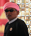 Shan man in gaung baung.jpg