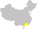 Shantou in China.png