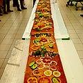 Sharjah food festival.jpg