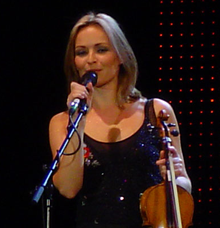 alt=Description de l'image Sharon Corr.png.