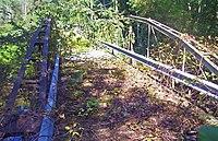 Shaw Bridge, Claverack, NY.jpg