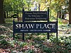 Shaw Avenue Place