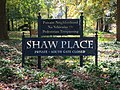 Shaw Place Private.jpg