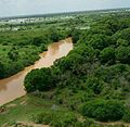 Shebelle River.jpg