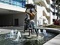 Shell Boys Sculpture 003.JPG