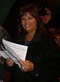 Shelli VanDenburgh 2008.jpg