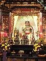 Shennong-Baoan-Temple-Taipei.jpg