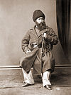 Sher Ali Khan of Afghanistan in 1869.jpg