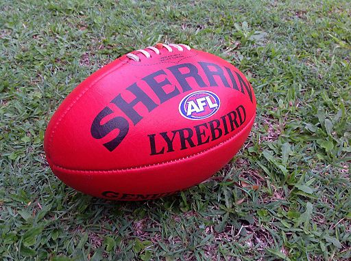 SFNL Senior Football Results - Round 10