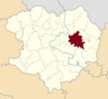 Shevchenkivskyi-Raion.png