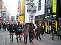 Shibuya Town in 2008 Early Spring - panoramio - kcomiida (7).jpg