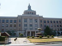 Shiga Prefectural Office.jpg