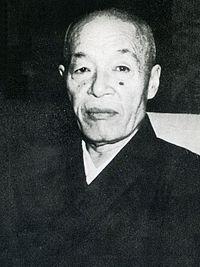 吉田茂 (内務官僚) - Wikipedia