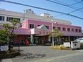 Shiki City Hospital.JPG