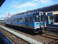 Shikoku 7000Series OneMan.jpg