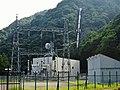 Shimokotori hydroelectric power station 1.jpg