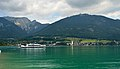 Ship Salzkammergut on the Wolfgangsee.jpg