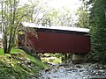 Shoemaker Covered Bridge 8.JPG