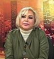 Shohreh Solati Interview, Shabahang program, VOA - 12 September 2016 (10).jpg