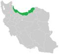 Shomal-Iran.png