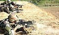 Shooters Put Rounds Downrange During Three Days of Marksmanship Events at Fuerzas Comando Image 4 of 8.jpg