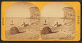 Shore of Salt Lake, by Savage, C. R. (Charles Roscoe), 1832-1909.png