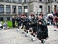 Shorecrest Highlander's Pipers (5749350977).jpg