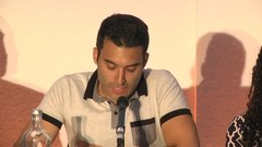 Plik:Should We Leave Islam - Armin Navabi.webm