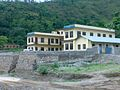 Shree Mangal Jana Vijaya Higher Secondary School, Mangaltar-4, Kavre - panoramio.jpg