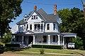Shreveport September 2015 099 (Logan Mansion).jpg