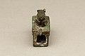 Shrew-mouse surmounting shrine-shaped box for an animal mummy MET 04.2.656 EGDP014769.jpg