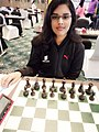 Shreya Smruti Mohanty.jpg