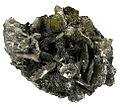 Siderite-Pyrite-Stannite-261596.jpg