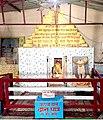 Sidh Baba Garib Nath Ji Chowki Sthaan.jpg