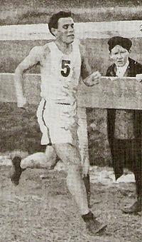 Sidney Hatch 1911.jpg