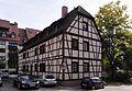 Sieben Zeilen Nürnberg IMGP2104 smial wp.jpg