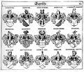 Siebmacher 1701-1705 B060.jpg