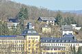 Siegen, Germany - panoramio (148).jpg