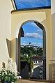 Siegen, Germany - panoramio (29).jpg