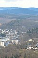 Siegen, Germany - panoramio (317).jpg