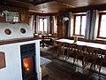 Siegerlandhütte Gastraum.jpg