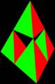 Sierpinski 1.png