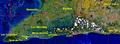Sierra Maestra - mapa.png