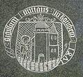 Sigillum Civitatis in Kotschew 1471.jpg