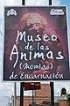 SignMummyMuseumEncarnacion.jpg