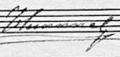 Signatur Johann Nepomuk Hummel.PNG