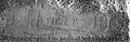 Signature Louis Schroeder - 1865.jpg