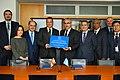 Signing Ceremony Spain Guardia Civil (02815277) (47307259191).jpg